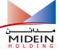 Midein Holding