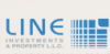Line Investments & Property LLC