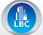 Lebanese Business Council