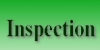 Inspection Corrosion Engineeirng Services LLC