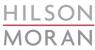 Hilson Moran Partnership Ltd