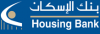 Housing Bank For Trade & Finance The