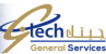 G Tech Medical Services LLC