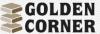 Golden Corner Marble & Sanitary Material Trading Co