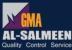GMA Al Salmeen QCS