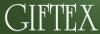 Giftex Corporation