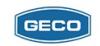 Akai Gen Enterprises