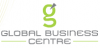 Global Business Centre