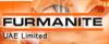 Furmanite U A E Limited