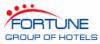 Fortune Hotel Apartments (Abu Dhabi)