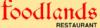 Cardamom Restaurant LLC