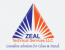Zeal Technical Services LLC