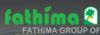 Fathima Trading Company & Supermarket LLC