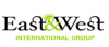 East & West International