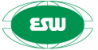 Emirates Steel Wool Manufacturing Establishment