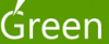 Emiratesgreen Electrical & Mechanical Trading
