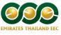Emirates Thailand EEC