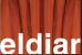 Eldiar Furniture Manufacturing & Decoration Company