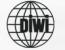 Diwi Consult Emirates