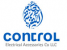 Control Electrical Accessories Co LLC