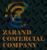 Zarand General Trading Company LLC