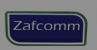 Zafcomm LLC