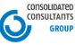 Consolidated Consultants Jafar Tukan & Partners