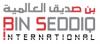 Bin Seddiq Group