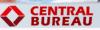 Central Bureau Recruitment Services