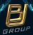 Bin Jabr Group Limited