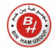Bin Ham Group