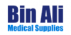 Bin Ali Medical Supplies LLC