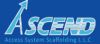 Ascend Access Systems Scaffolding LLC