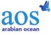 Arabian Ocean Marine Services