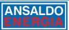 Ansaldo Energia SpA