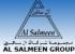 Al Salmeen Trading