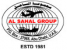 Al Sahal Shipping & Clearing Establishment