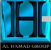Al Hamad Group