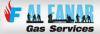 Al Fanar Gas Services