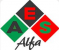 Alfa Electrochlorination Specialists LLC