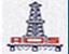 Al Ain Oilfield Services Establishment