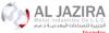 Al Jazira Metal Industries Company LLC