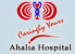 Mussafah Ahalia Medical Centre