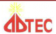 Abu Dhabi Technical Equipment Company