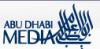 Abu Dhabi Media Company