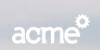 Acme Industrial & Metallic Equipments