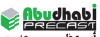 Abu Dhabi Precast