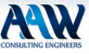 Ahmed Abdel Warith Consulting Engineer