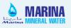 Marina Mineral Water Company LLC