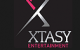 Xtasy Entertainment